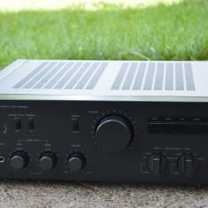 Amplificator Onkyo A 8250 - Amplificator audio Onkyo, 81-120W