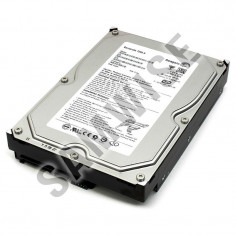Hard Disk Western Digital 250GB SEAGATE ST3250318AS, SATA2, 7200rpm... GARANTIE!!, 200-499 GB, 8 MB