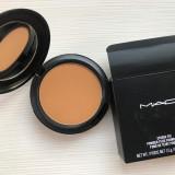 Pudra Mac Cosmetics Mac Studio Fix Powder Plus Foundation Nuanta C8, Compacta