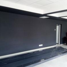 Chirie spatiu comercial Micro 17, cladire noua, 72 mp, cu vitrina, lux - Spatiu comercial de inchiriat