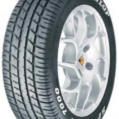 Cauciucuri pentru toate anotimpurile Dunlop SP Sport 7000 A/S ( 225/55 R18 98H dreapta ) - Anvelope All Season Dunlop, H