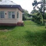 Vand Casa, anexe si teren Boroaia, Suceava - Casa de vanzare, 93 mp, Numar camere: 3, Suprafata teren: 10000
