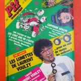 Revista PIF Nr.810 - Reviste benzi desenate