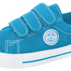 Pantofi sport pentru copii American Club 407/14 - Pantofi copii