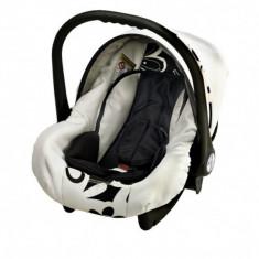 Scoica Auto BabyActive Carlo (0-13 KG) SCAC1 - Scaun auto copii