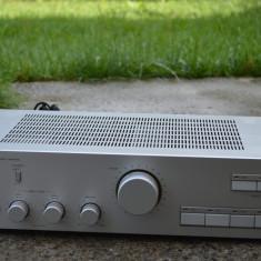 Amplificator Onkyo A 8220 - Amplificator audio Onkyo, 81-120W