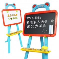 Tabla multifunctionala Smart Kids - Tabla pentru scoala