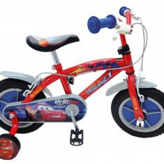 Bicicleta Cars 14 inch Stamp - Bicicleta copii
