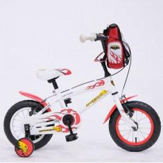 Bicicleta Speed BMX Racing 12 inch Ironway - Bicicleta copii
