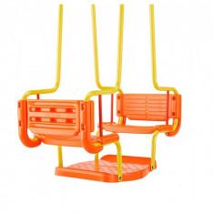 Gondola basic Kettler - Accesoriu Bicicleta