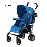 Carucior sport M4 Blue Carello