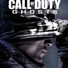 Joc software Call Of Duty - Ghosts PC Activision