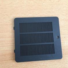 Capac memorii Sony Vaio PCG-9W1M, VGN-BX297XP    A20