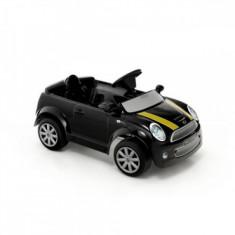 Masinuta electrica 6V Mini Cooper S Toys Toys - Masinuta electrica copii