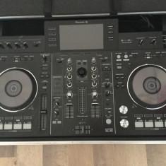 Vând Pioneer Xdj-Rx - Console DJ