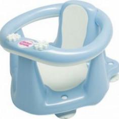 Reductor cada Flipper Evolution Ok Baby Bleu OK Baby - Cadita bebelusi