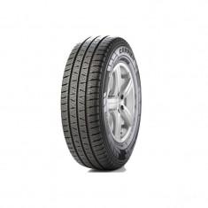 Anvelopa iarna Pirelli Carrier Winter 215/60 R16C 103/101T 6PR MS - Anvelope iarna