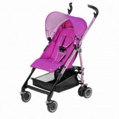 Carucior sport Mila Dahlia Pink Bebe Confort - Carucior copii Sport Bebe Confort, Roz