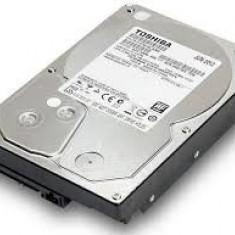 HDD calculator Toshiba  1TB, 7200rpm, 32MB cache, SATA III, noi,  garantie, 1-1.9 TB, 7200, SATA 3