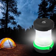 Lanterna tip felinar