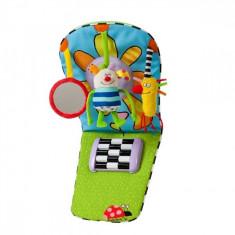 Jucarie auto Prietenii Kooky Taf Toys