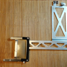 Heatskin Holder iMac Mid 2011 27 inch A1312 Apple