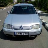 Volkswagen bora, An Fabricatie: 2000, Motorina/Diesel, 240000 km, 1897 cmc