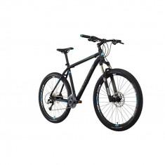 Bicicleta Cross Grip 27, 5 din mai 2017 - Mountain Bike Cross, 19 inch