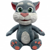 Prieten vorbaret Tom Dragon-I Toys Dragon-i toys