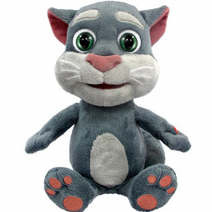 Prieten vorbaret Tom Dragon-I Toys Dragon-i toys - Instrumente muzicale copii