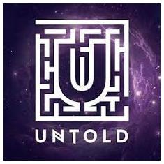Abonamente Untold 2017 - Bilet concert