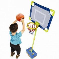 Panou de baschet First Basketball Mookie - Panou baschet