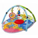 Centru de joaca Safari Taf Toys