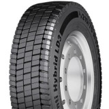 Anvelopa tractiune CONTINENTAL Hybrid LD3 225/75 R17.5 129/127M - Anvelope camioane