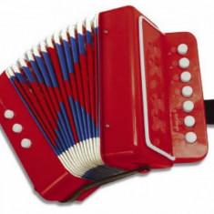 Acordeon Reig Musicales - Instrumente muzicale copii
