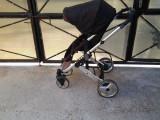John Lewis / Reversibil / Carucior copii +6 - 3 ani, Altele