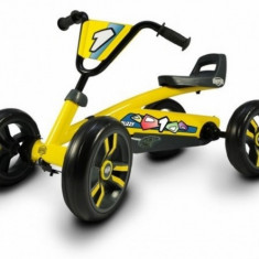 Kart Buzzy Berg Toys - Kart cu pedale
