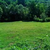 Vand teren intravilan 1600 m2 - Teren de vanzare