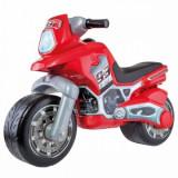 Motocicleta MotoCross Advanced Molto - Vehicul