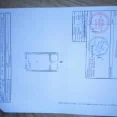 Garsoniera urgent de vanzare, An Fabricatie: 1986, Hibrid, Seria X