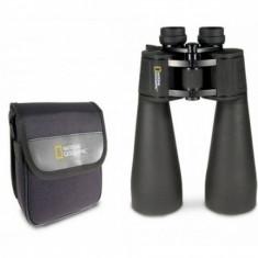 Binoclu 70mm 108X Profesional National Geographic - Instrumente muzicale copii