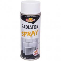 Spray Vopsea Profesional pentru CALORIFER  AL-280317-5