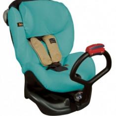 Husa protectoare Grupa 1 97 (Turquoise) BeSafe