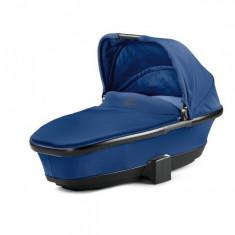 Landou bebe Foldable Blue Base Quinny