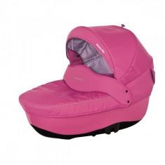 Landou Windoo Plus Dahlia Pink Bebe Confort, Roz