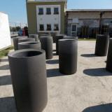 Tuburi beton si rigole