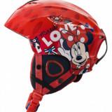 Casca ski Love Minnie M Vision One