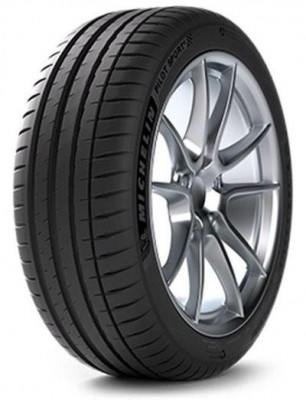 Anvelopa vara MICHELIN PS4 XL 225/40 R19 93Y foto