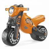 Motocicleta All-road Evolution Molto - Vehicul