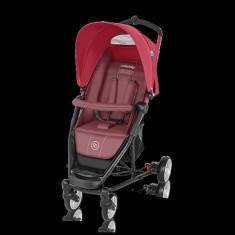 Carucior sport Enjoy Pink Baby Design - Carucior copii Sport